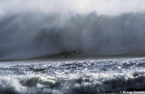 photo de surf 2116